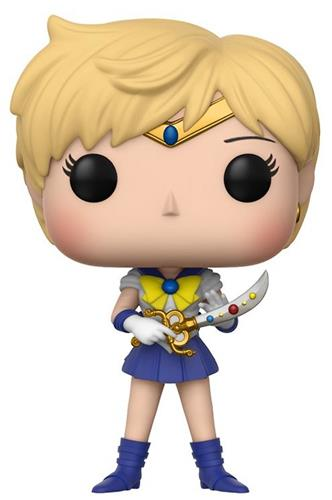 Funko Pop! Animation Sailor Uranus