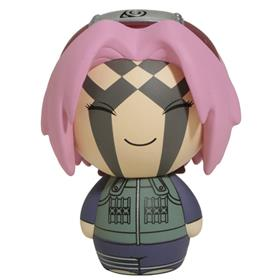 Dorbz Television Sakura (Hot Topic)