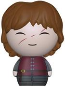Dorbz Game of Thrones Tyrion Lannister