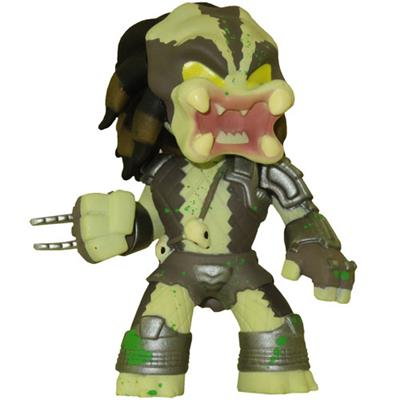 Mystery Minis Science Fiction Series 1 Bloody Predator  Icon Thumb