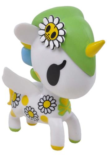 Tokidoki Unicorno Series 3 Margherita