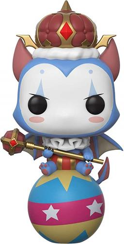 Funko Pop! Games Orion