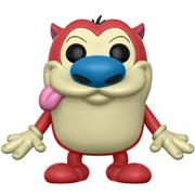 Funko Pop! Animation Stimpy
