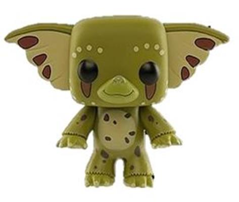 Funko Pop! Movies Gizmo as a Gremlin