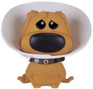 Funko Pop! Disney Dug (Cone of Shame)