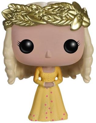 Funko Pop! Disney Aurora (Live Action)