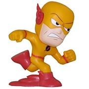 Mystery Minis DC Comics Reverse Flash