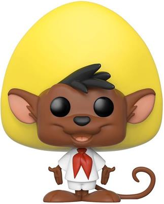 Funko Pop! Animation Speedy Gonzales