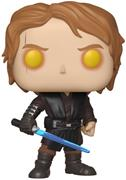 Funko Pop! Star Wars Anakin Skywalker (Dark Side)