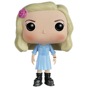 Funko Pop! Movies Emma Bloom