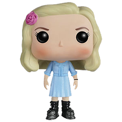Funko Pop! Movies Emma Bloom Icon