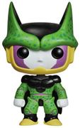 Funko Pop! Animation Perfect Cell
