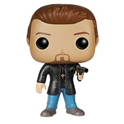 Funko Pop! Movies Connor MacManus
