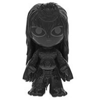 Mystery Minis Suicide Squad Enchantress (Black)