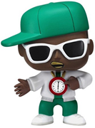 Funko Pop! Rocks Flavor Flav