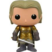 Funko Pop! Game of Thrones Jaime Lannister