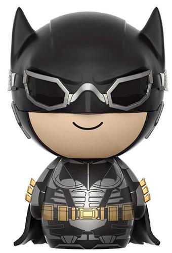 Dorbz DC Comics Batman (Justice League)