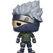 Funko Pop! Animation Kakashi