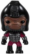 Funko Pop! Movies General Ursus
