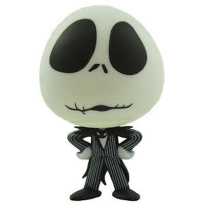 Mystery Minis Nightmare Before Christmas Series 1 Jack (Hands on Hips) Stock
