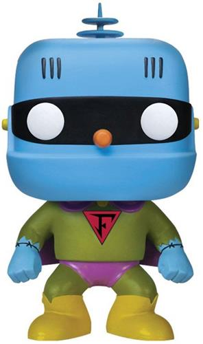 Funko Pop! Animation Frankenstein Jr.