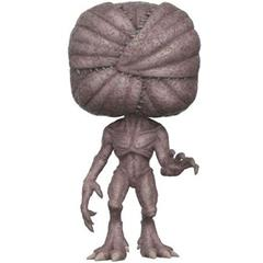 Demogorgon (Closed Mouth)