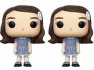 Funko Pop! Movies The Grady Twins