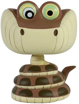 Funko Pop! Disney Kaa