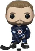 Funko Pop! Hockey Blake Wheeler