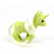 My Little Pony Year 04 Baby Frosting (BBE)
