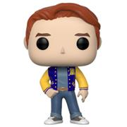 Funko Pop! Television Archie Andrews