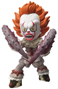 Mystery Minis IT Pennywise w/ claws