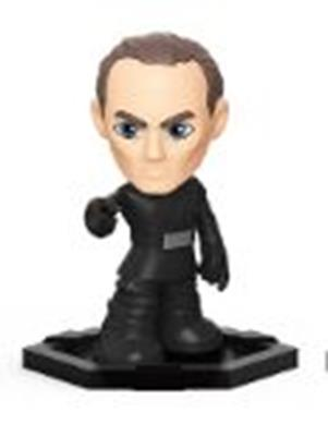 Mystery Minis Star Wars General Pryde