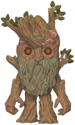 Funko Pop! Movies Treebeard - 6""