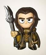 Mystery Minis Justice League Vulko