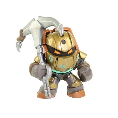 Mystery Minis League of Legends Nautilus Stock