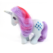 My Little Pony Year 03 Sparkler
