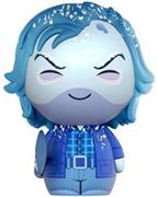 Dorbz Horror Jack Torrance (Frozen) - CHASE