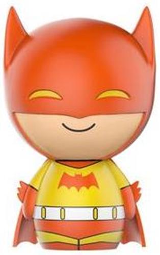 Dorbz DC Comics Batman (Harvest)