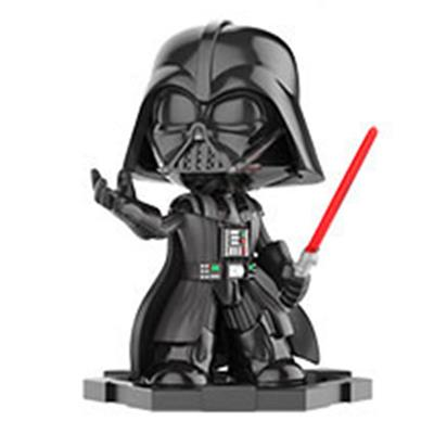 Mystery Minis Star Wars Darth Vader