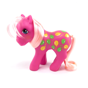 My Little Pony Year 05 Up, Up, and Away