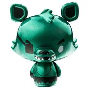 Pint Sized Heroes Five Nights at Freddy's Foxy (Metallic Green)