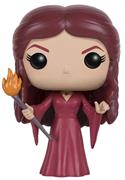 Funko Pop! Game of Thrones Melisandre