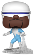 Funko Pop! Disney Frozone