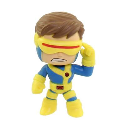 Mystery Minis X-Men Cyclops Icon