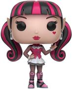 Funko Pop! Movies Draculaura