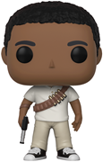 Funko Pop! Movies Mike Hanlon