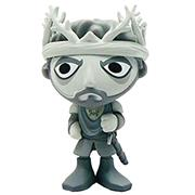Mystery Minis Game of Thrones Series In Memoriam Renly Baratheon (In Memoriam)