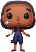 Funko Pop! Animation Connie
