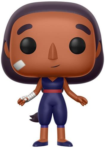 Funko Pop! Animation Connie Icon